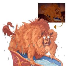 beauty-and-the-beast-bath1