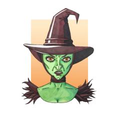 oz-wicked-witch1