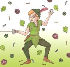 peter-pan-salad1