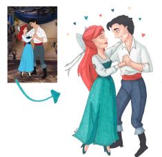 the-little-mermaid-dancing1